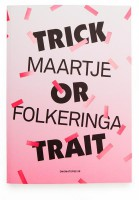 Trick or Trait - Maartje