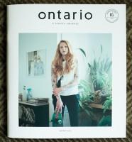 Ontario #3