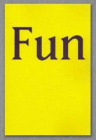 Opportunities for Fun