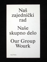 Our Group Wourk