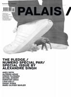 Palais #14