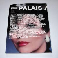 Palais #12