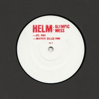 Helm Olympic Mess rmx