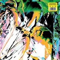 Superlative Fatigue (LP)