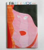 Paperback #2