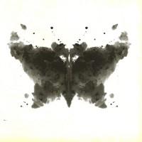 Papillon - ST (CREP09) LP