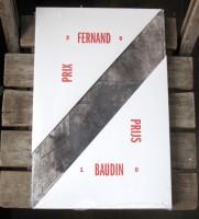 Par les sillons + Prix Fernand Baudin Prijs Catalogue