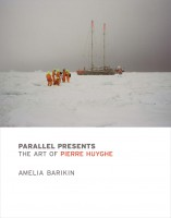 Parallel Presents - The Art of Pierre Huyghe