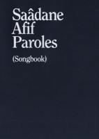 Paroles (Songbook)