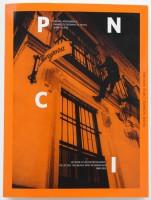 Pensée Nomade Chose Imprimée – Histoire d'un atelier nomade de l'Ecole des Beaux-arts de Bordeaux (1989-2013)