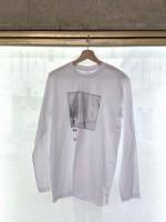 Period (long sleeve shirt) - Olivia Ali