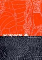 Perspecta #30