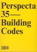 Perspecta #35