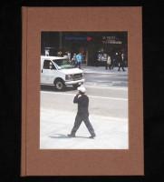 Volume I, 9/2011
