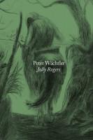 Peter Wächtler: Jolly Rogers