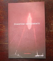 Phantom Settlements