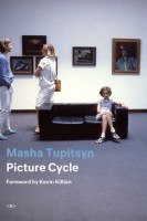 Picture Cycle
