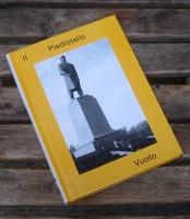 Il Piedistallo Vuoto / The Empty Pedestal