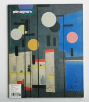 Piktogram #11