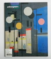 Piktogram #11