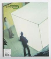 Piktogram #05/06