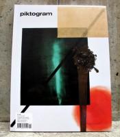 Piktogram #14