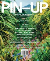 PIN-UP issue 10