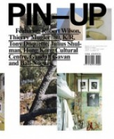 PIN-UP issue 3