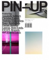PIN-UP issue 4