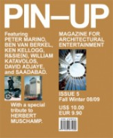 PIN-UP issue 5