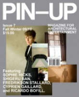PIN-UP issue 7