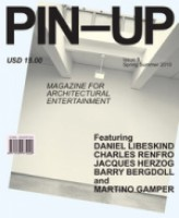 PIN-UP issue 8