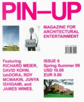PIN-UP issue 6