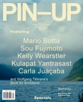 PIN-UP 17