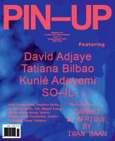 PIN-UP 18