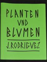 Planten und Blumen