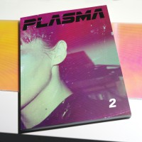PLASMA Magazine #2