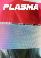 PLASMA Magazine #1