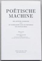 Poëtische machine