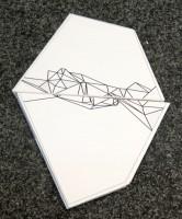 Polyhedra2