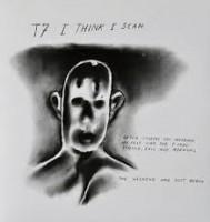 T 7: I Think I Scan
