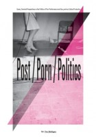 Post Porn Politics