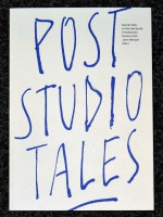 Post Studio Tales