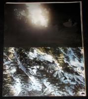 Posterbook