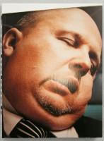 Beni Bischof: Psychobuch