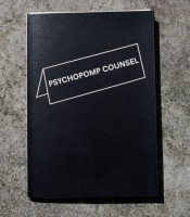 Psychopomp Counsel