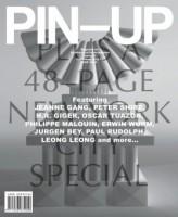 PIN-UP #13