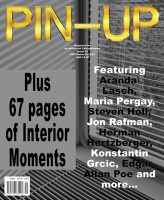 PIN-UP Issue 15
