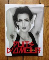Puits D'Amour #1