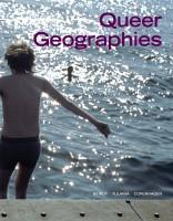 Queer Geographies (Beirut, Tijuana, Copenhagen)
